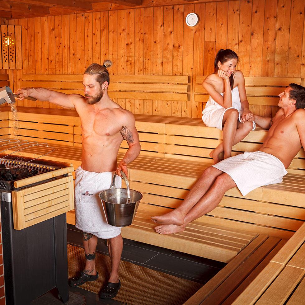 falkensteiner-hotel-leoben-spa-3