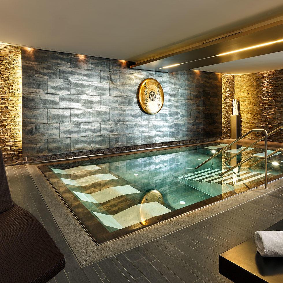 falkensteiner-hotel-leoben-spa-4