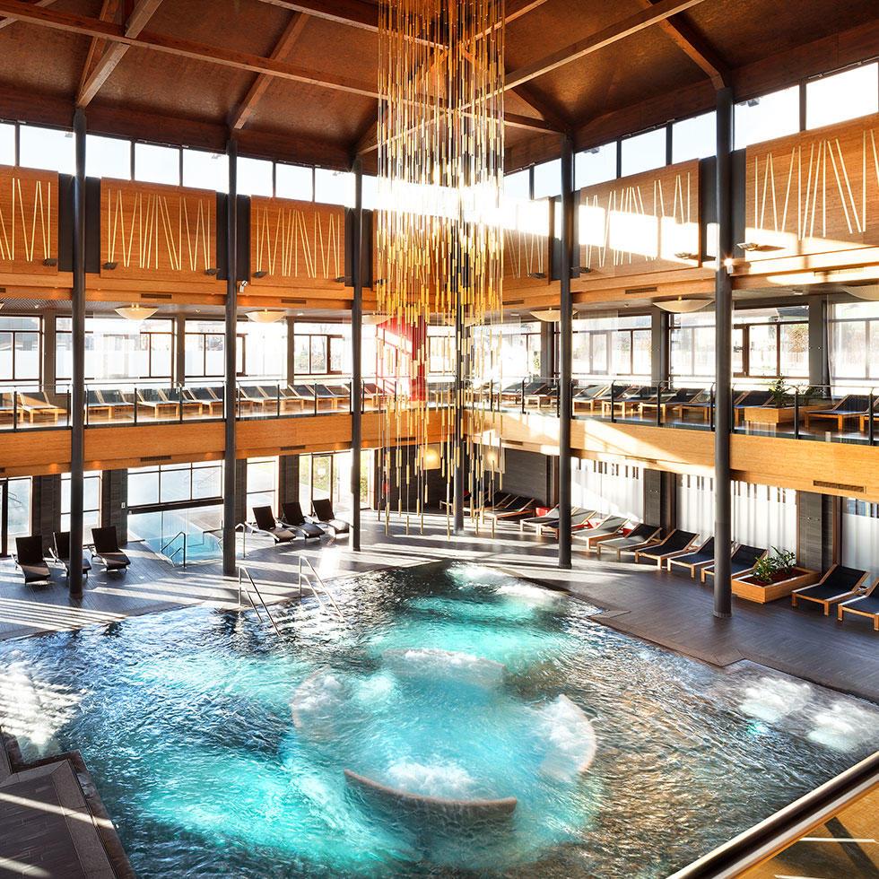 falkensteiner-hotel-leoben-spa-5