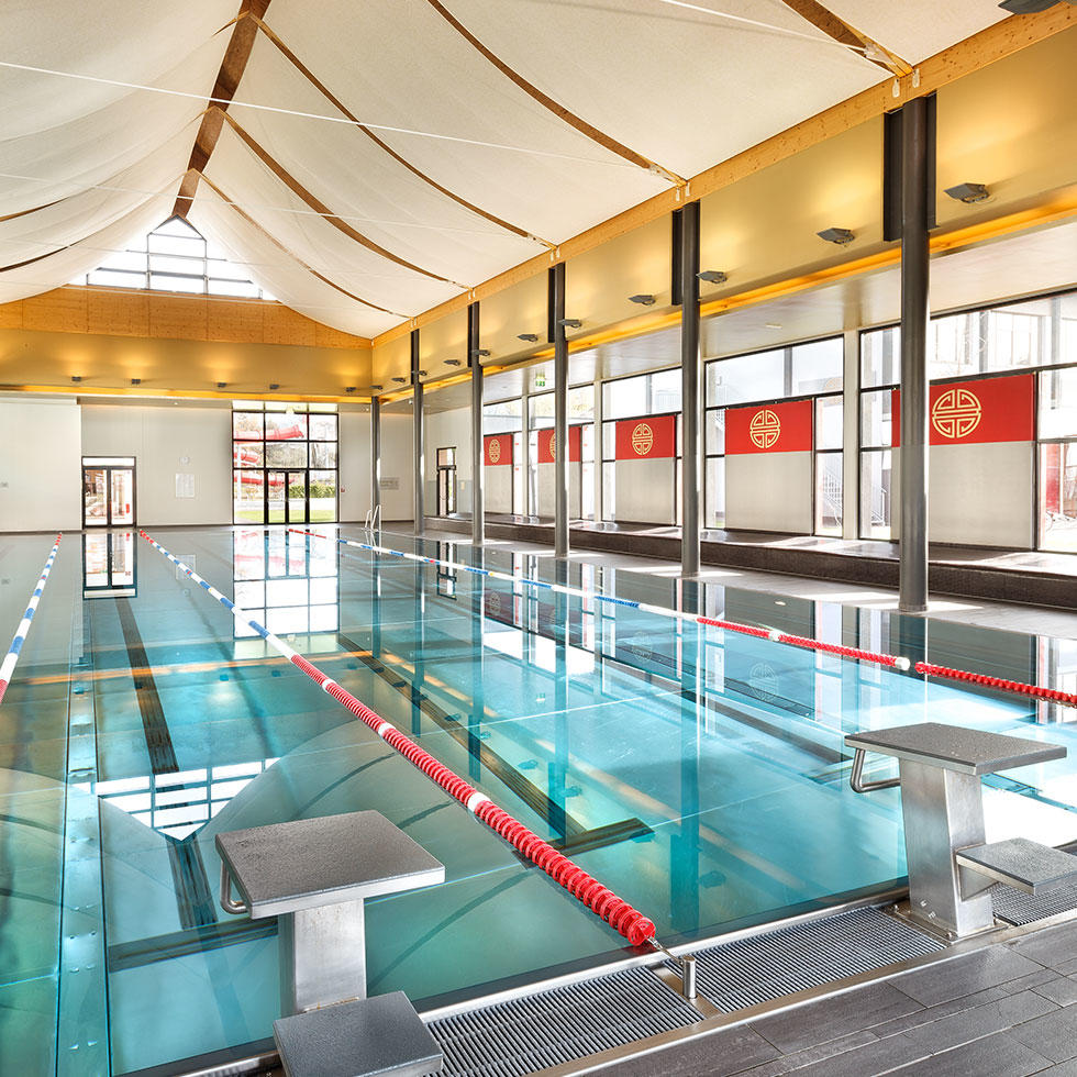 falkensteiner-hotel-leoben-spa-6
