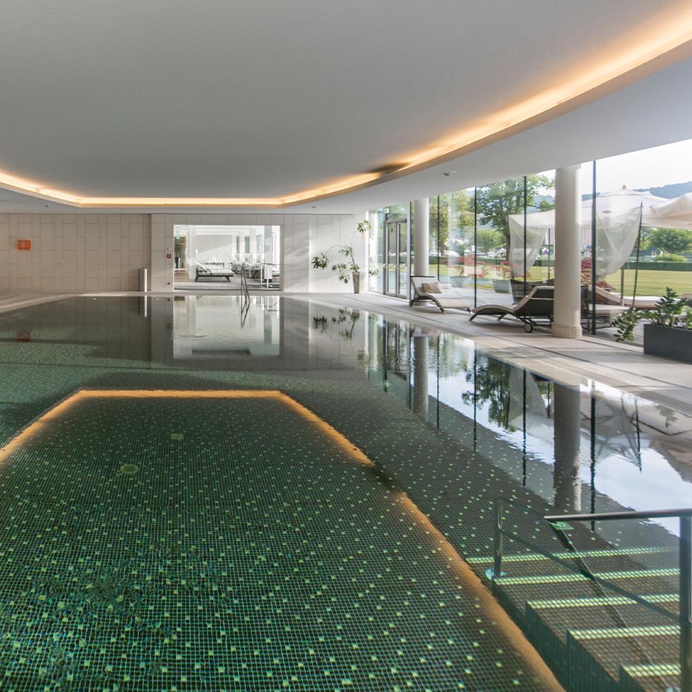 falkensteiner-schlosshotel-velden-spa-14