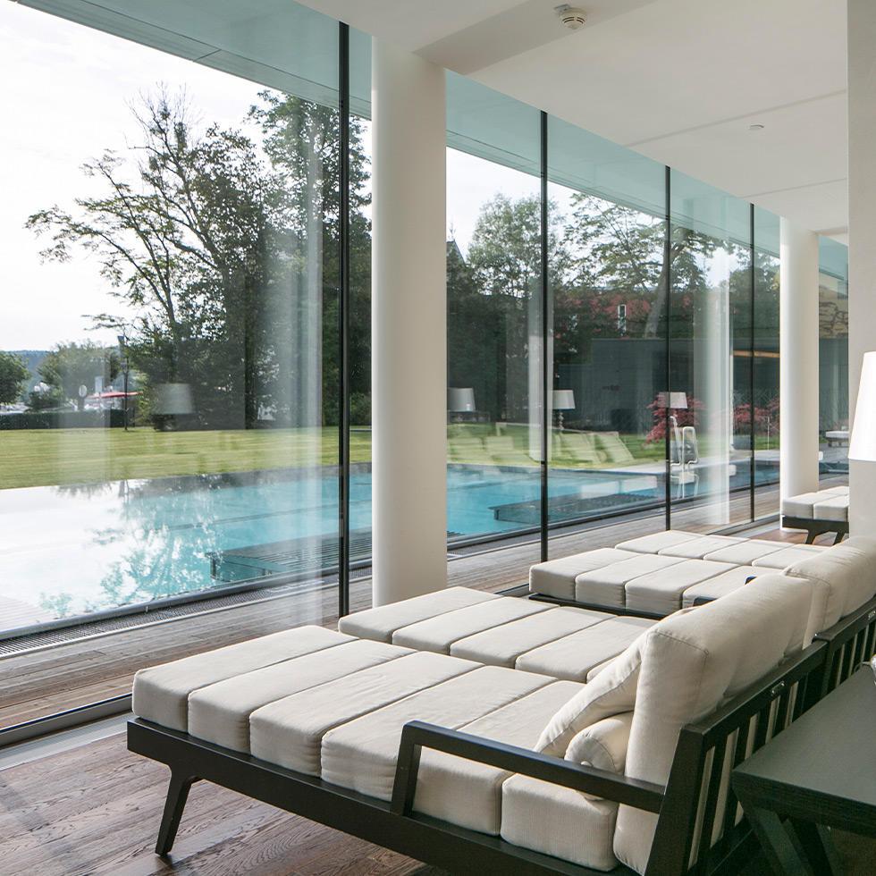 falkensteiner-schlosshotel-velden-spa-15