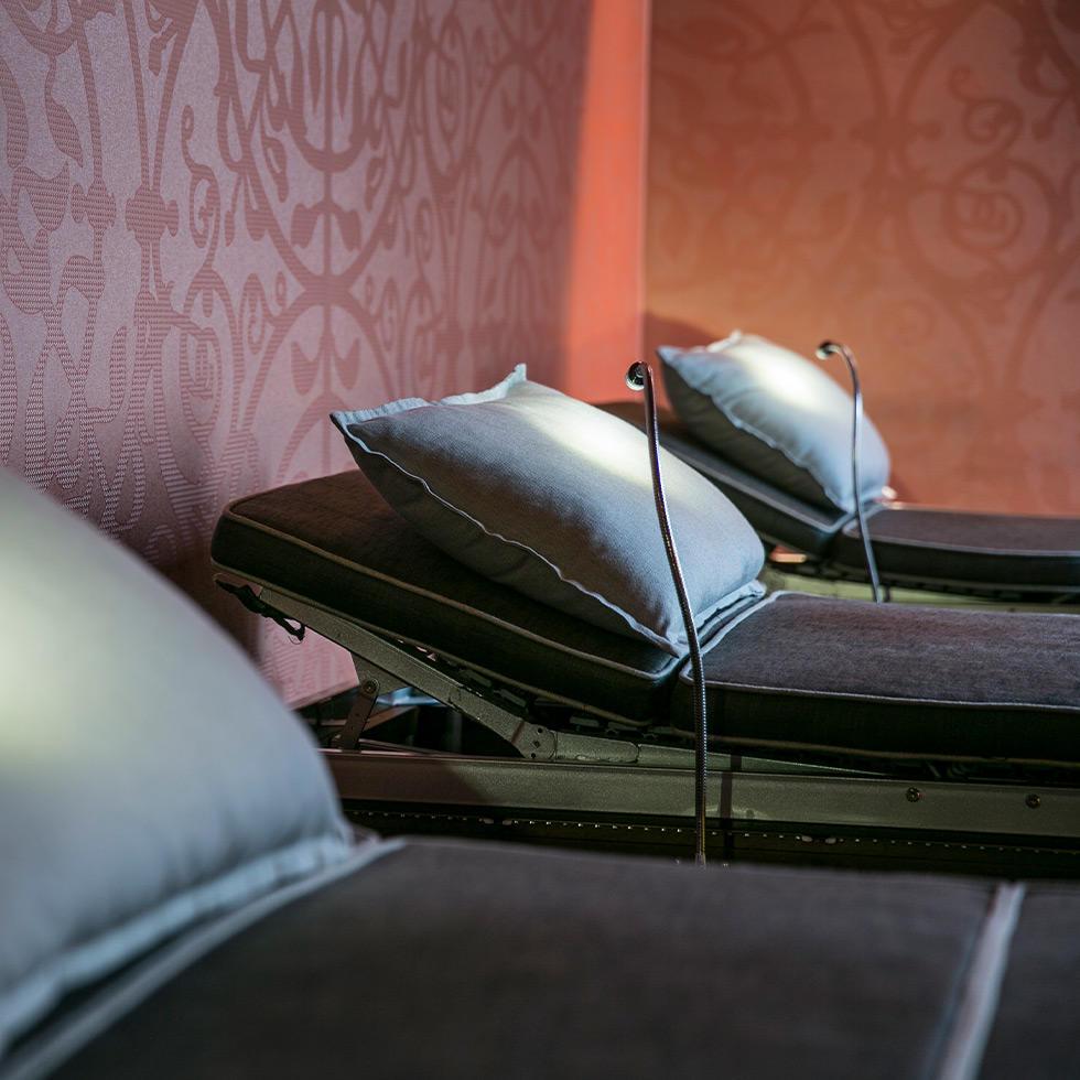 falkensteiner-schlosshotel-velden-spa-2