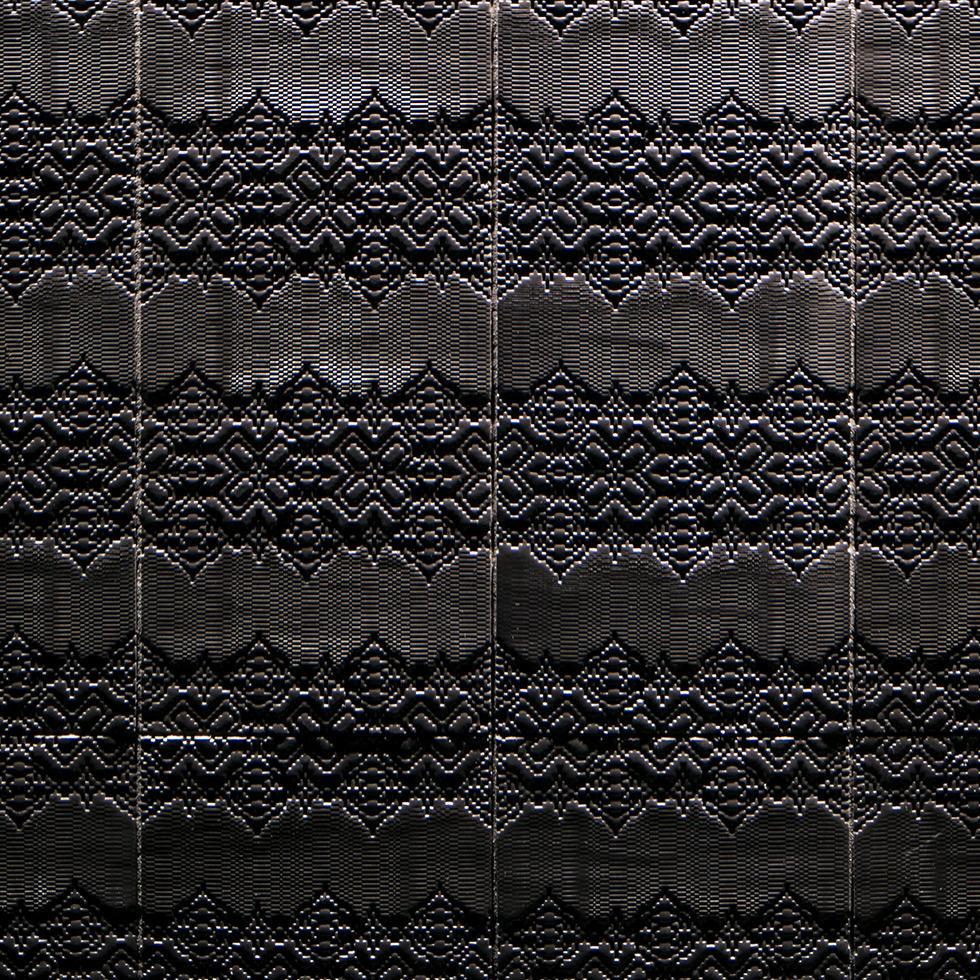 falkensteiner-schlosshotel-velden-spa-7