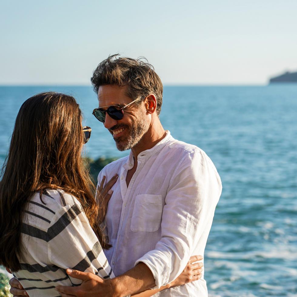 Seaside at Falkensteiner Hotel Montenegro
