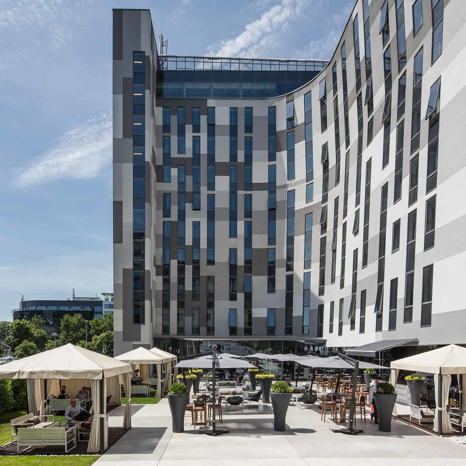 falkensteiner-hotel-belgrade