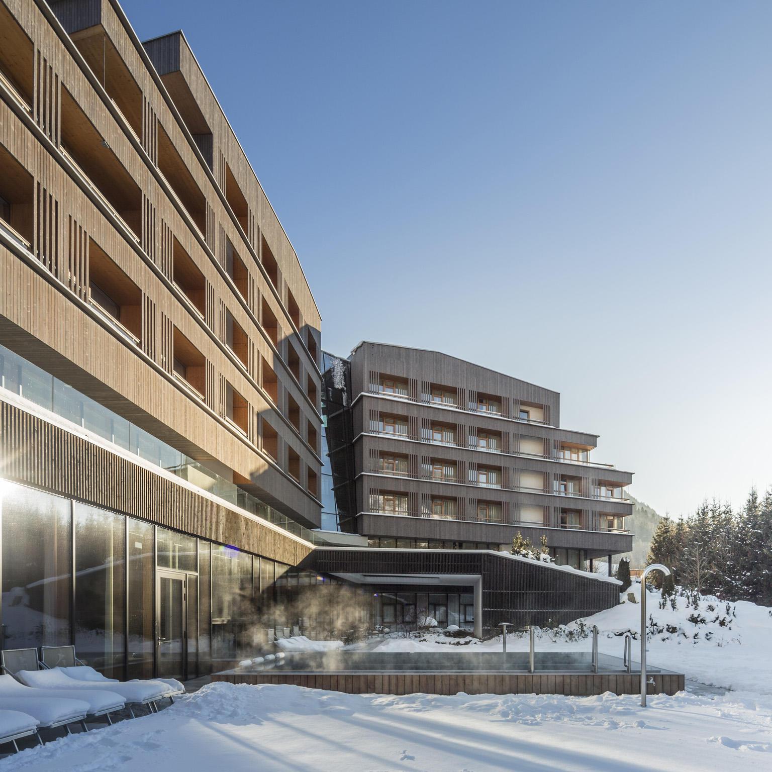 Sehenswürdigkeiten Schladming | Falkensteiner Hotel Schladming