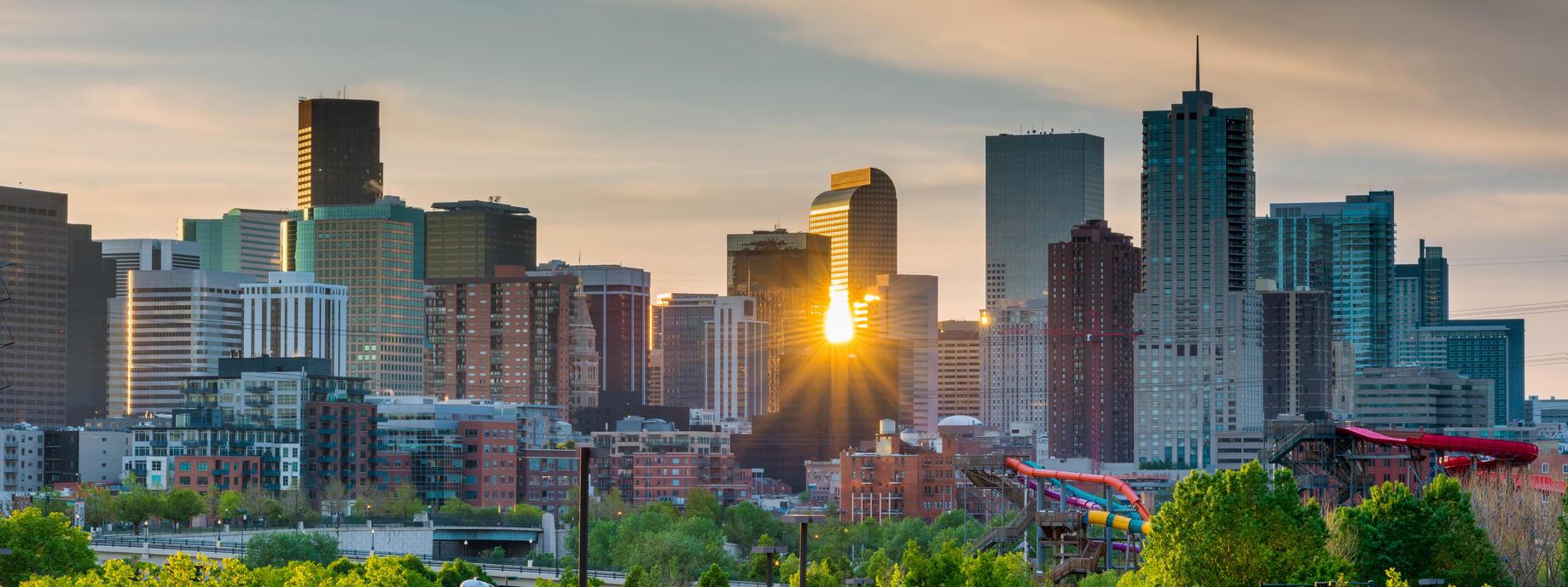 Denver_3