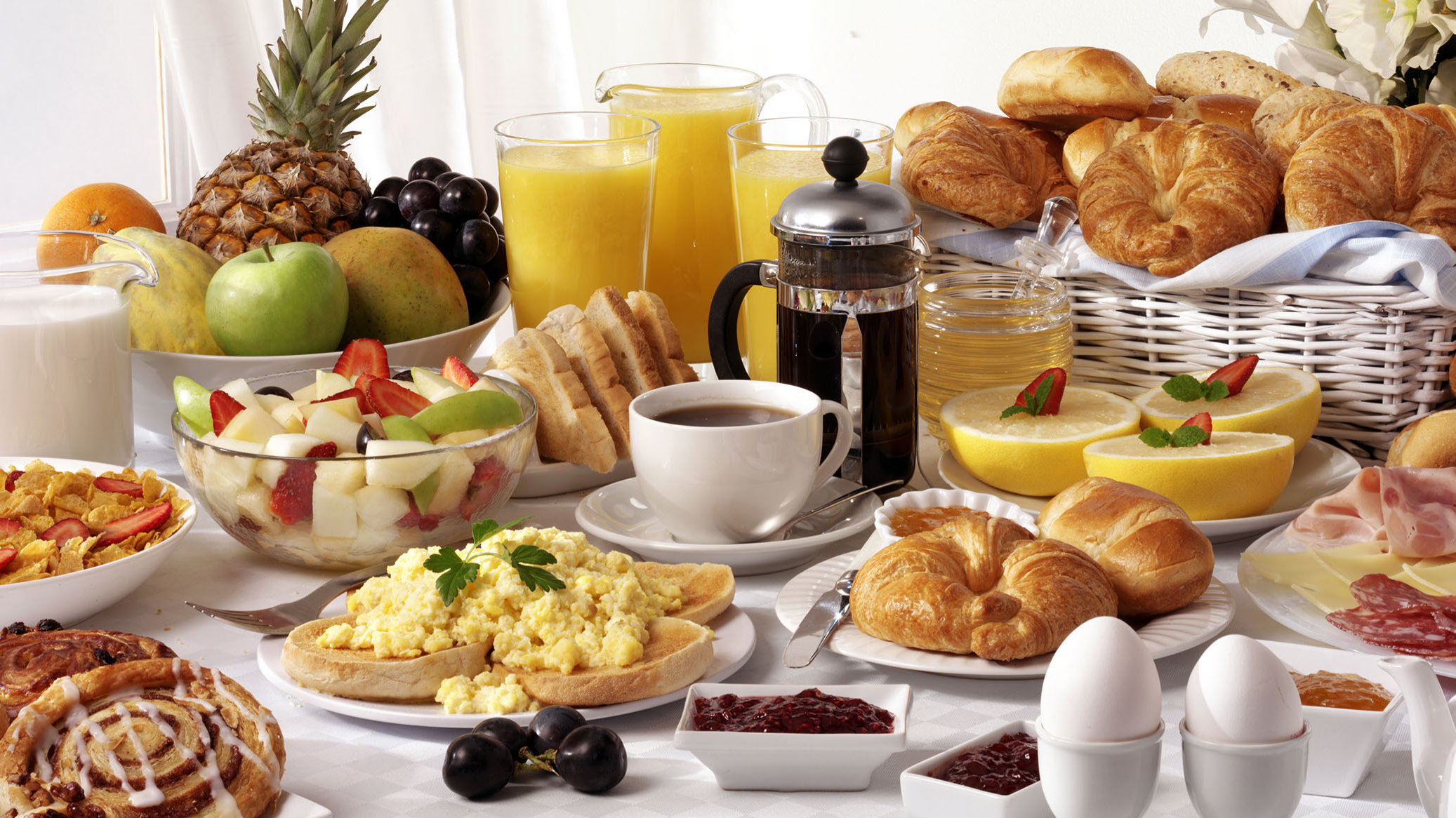 Breakfast_On_Us_Offer