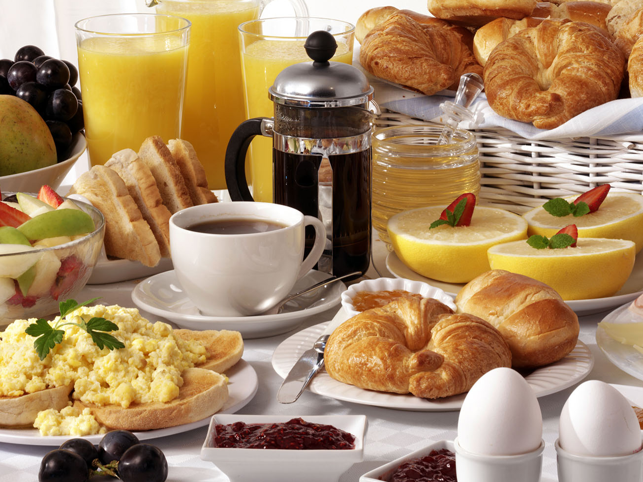 Breakfast_On_Us_Offer