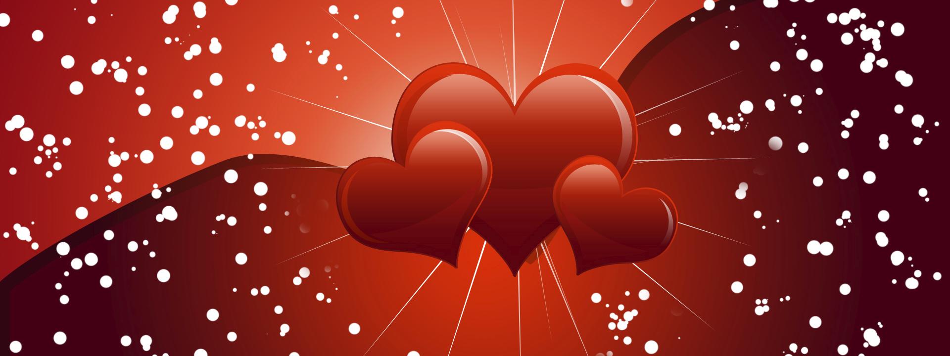 Oh La La Heats Seattle Valentines Package