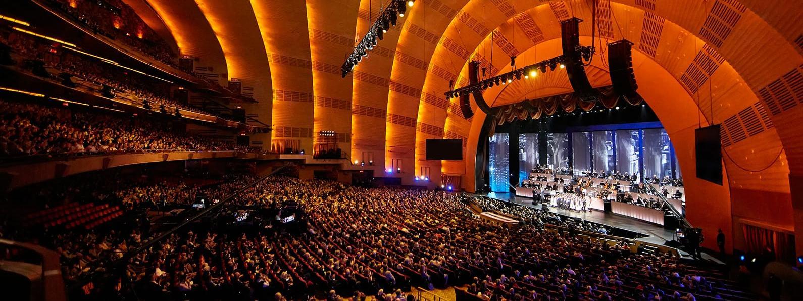 Radio City Music Hall091516_204W-L-1590x890-OPT