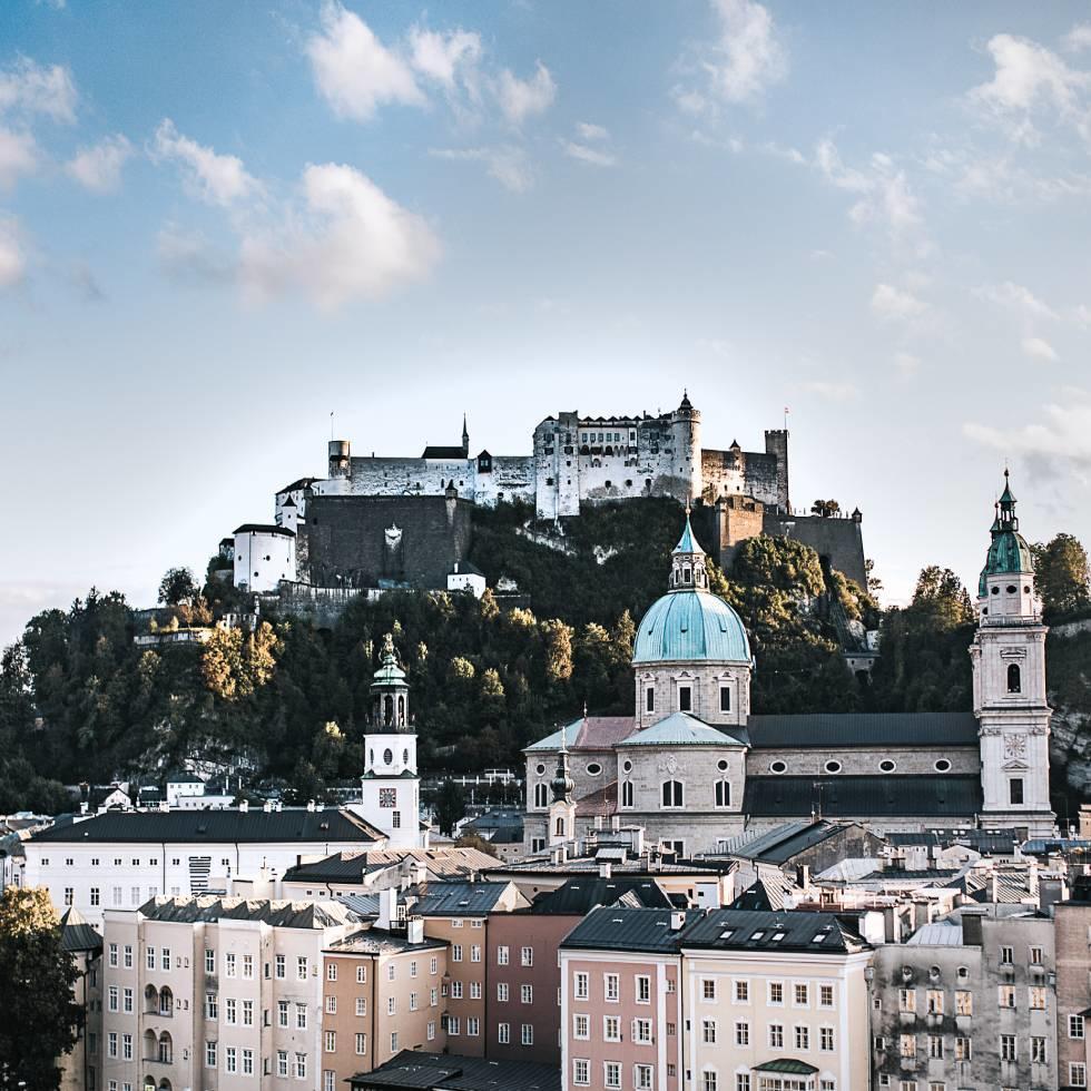 falkensteiner-hotel-schladming-salzburg