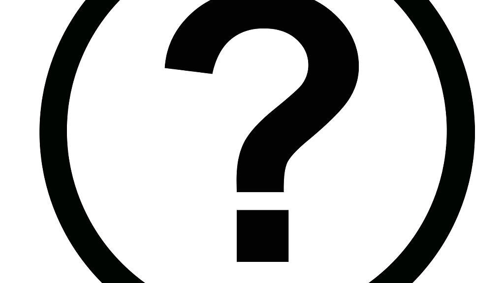 1024px-Icon-round-Question_mark