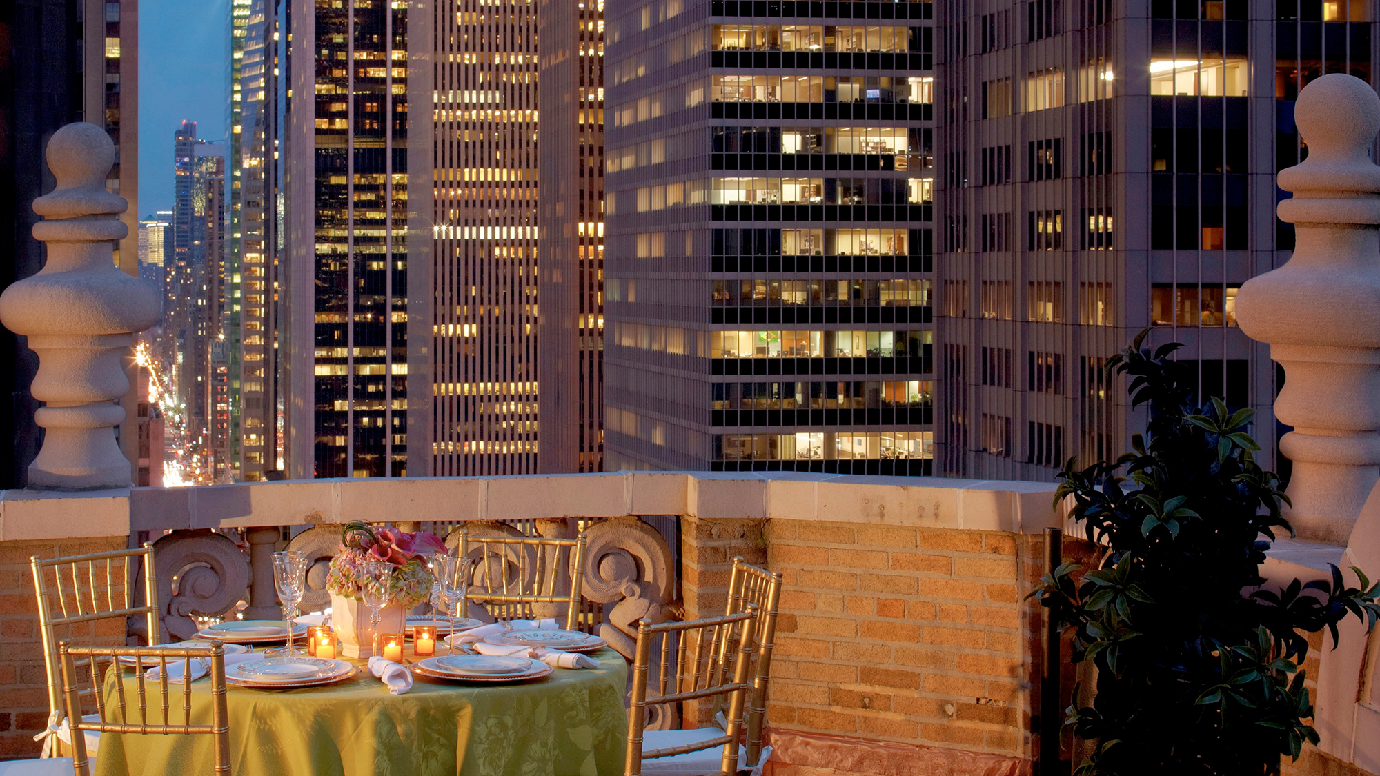 Terrace_Alfresco Dining
