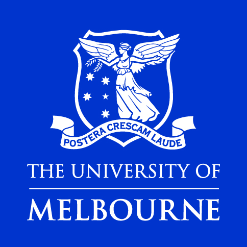 University of Melbourne Housing