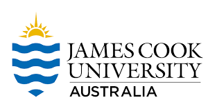 James Cook University Housing