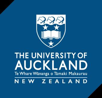 Auckland University Housing