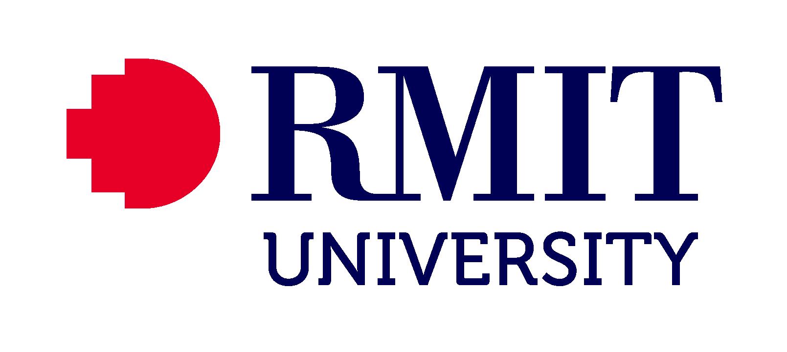 RMIT University Housing