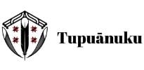Tupuanuku at The University of Canterbury