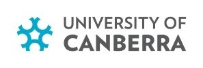 University of Canberra University Housing