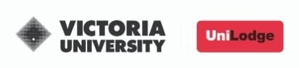 Victoria University Housing