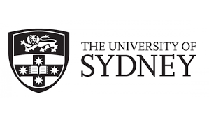 University of Sydney Accommodation