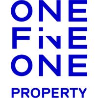 151 Property