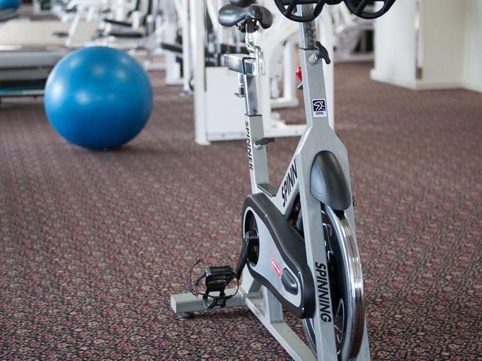Shafston_Gym