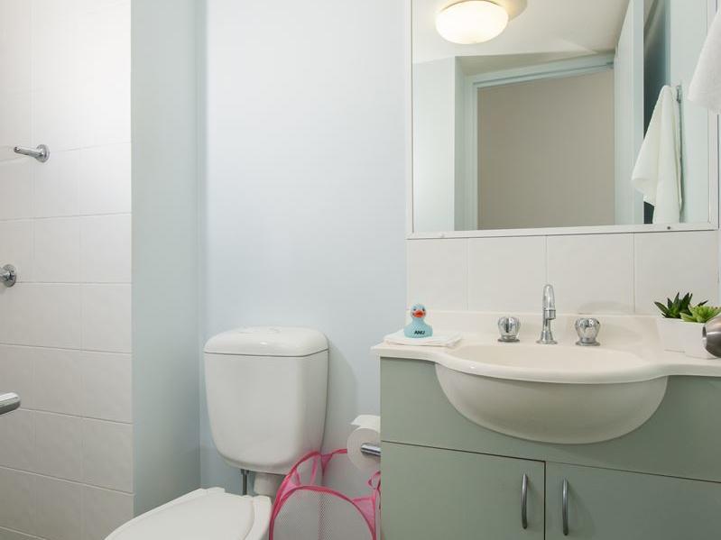 On Margaret_Single studio & double bathroom