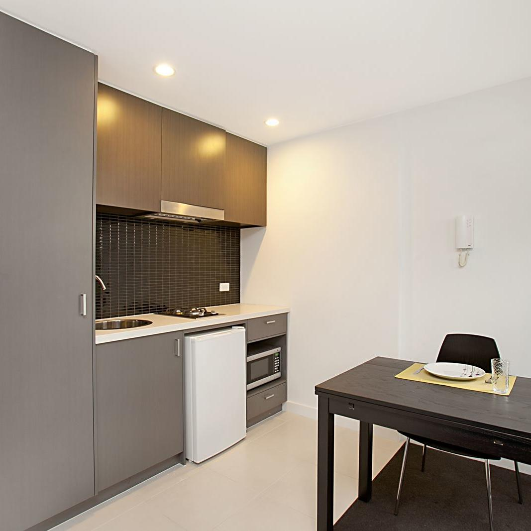 Studio Apartments Raleigh Nc: Student Accommodation Windsor Melbourne