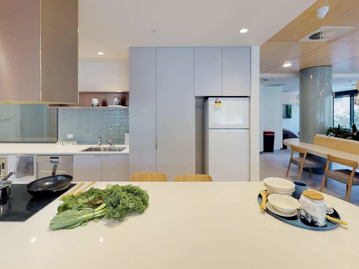 303-royal-parade-level-1-communal-area-kitchen-wide