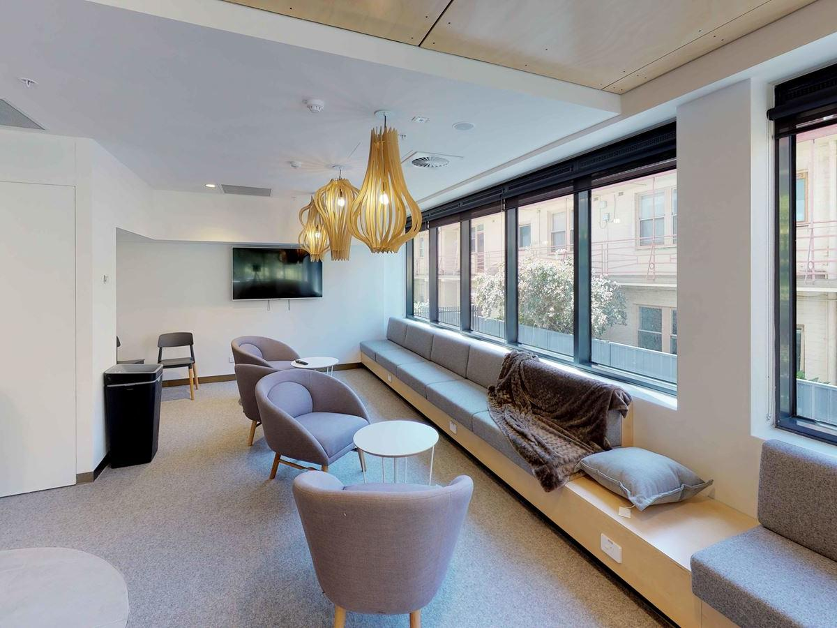 303-royal-parade-level-1-communal-area-living-room-wide