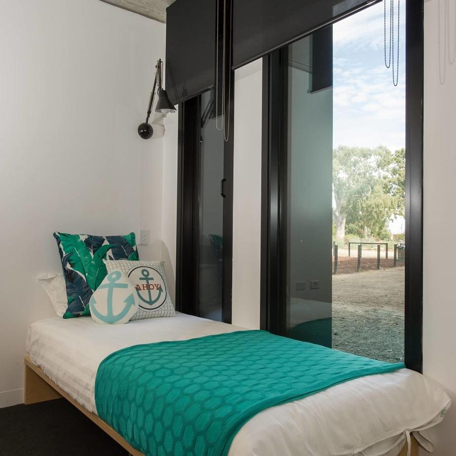 3 To 4 Bedroom Apartments Near Me: RMIT Student Accommodation & Apartments
