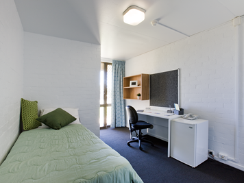Mulleum Student Accommodation Canberra