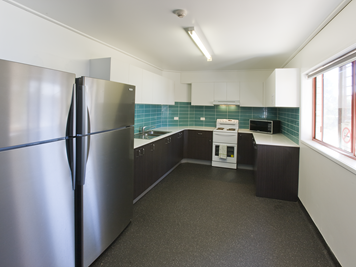 Gurubun Student Accommodation Canberra
