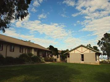Dyara Student Accommodation Canberra