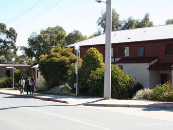 Gurubun Student Accommodation Canberra