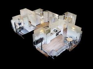5-Bedroom-3-Bathroom-Apartment-Dollhouse-View