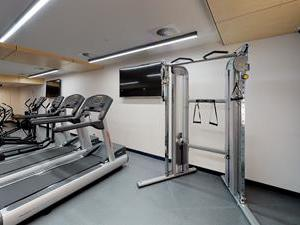Basement-Gym-Music-Room-Laundry-Garage