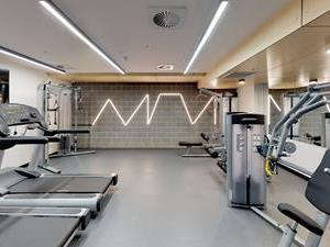 Basement-Gym-Music-Room-Laundry-Kitchen