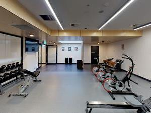 Basement-Gym-Music-Room-Laundry-Lobby