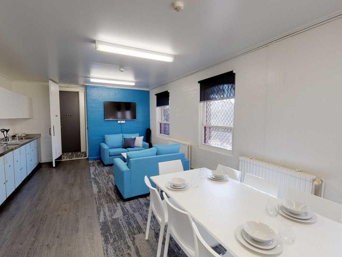 UniLodge-UC-Buru-12-Bedroom-Apartment