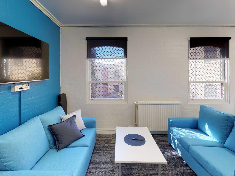 UniLodge-UC-Buru-12-Bedroom-Apartment-Living-Room
