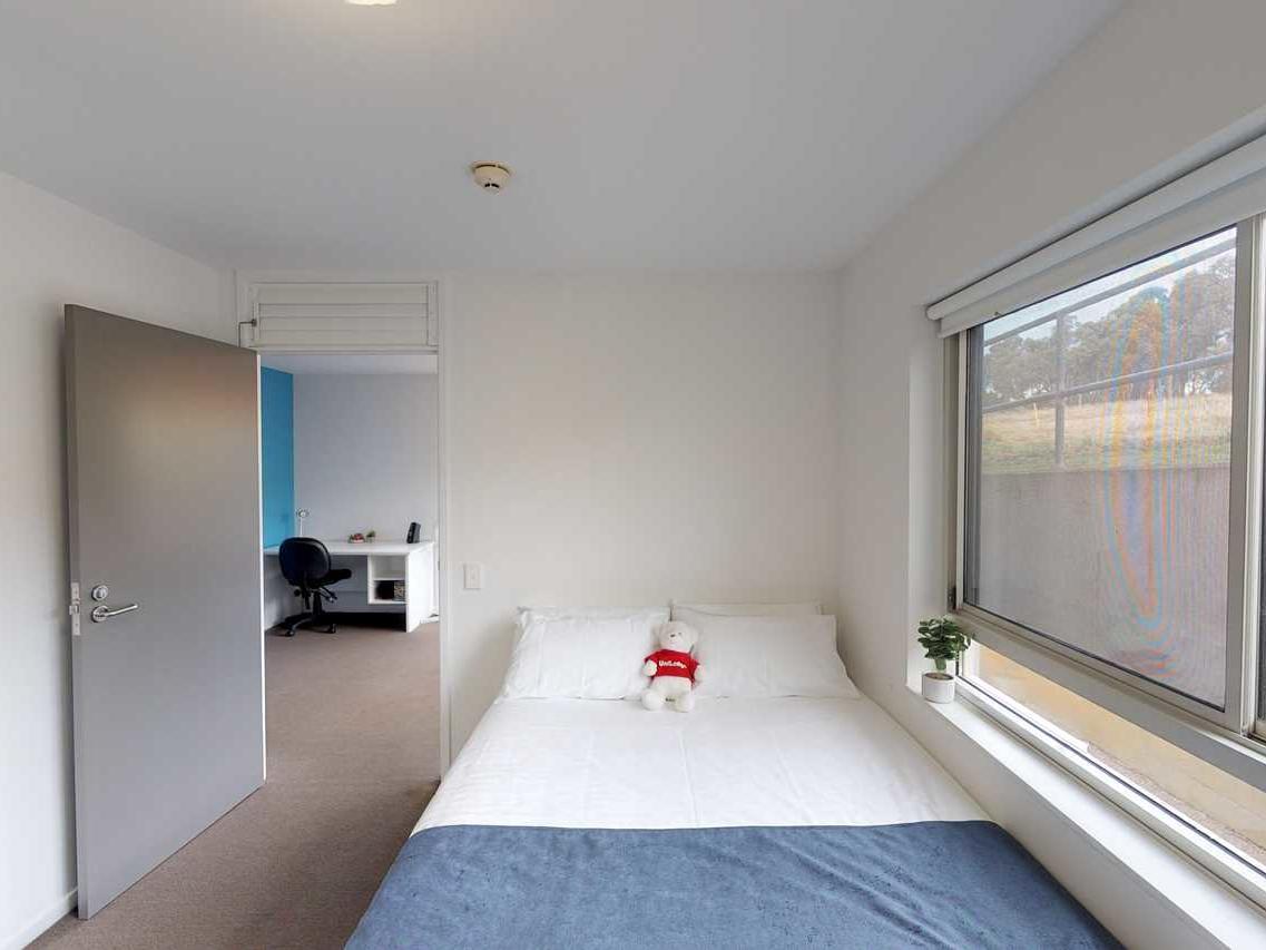 UniLodge-UC-Guginya-1-Bedroom