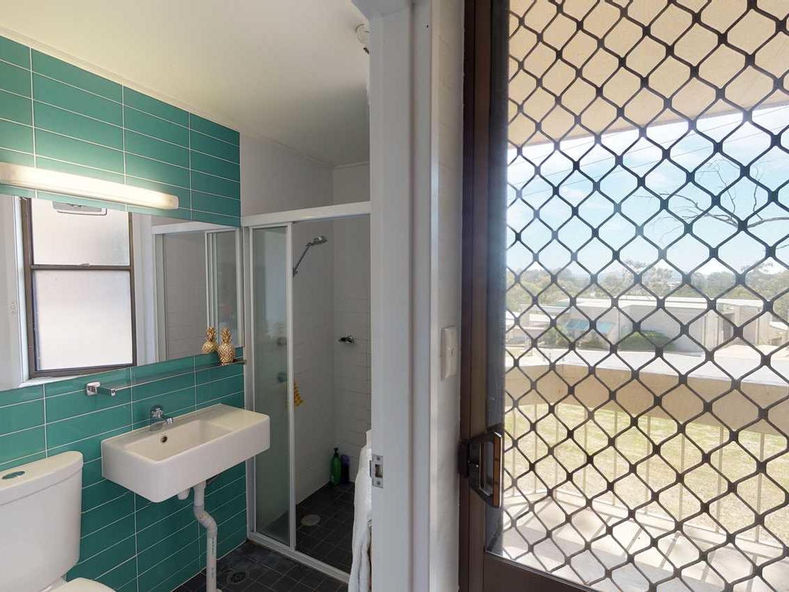 UniLodge-UC-Mulleum-26-Bedroom-Apartment