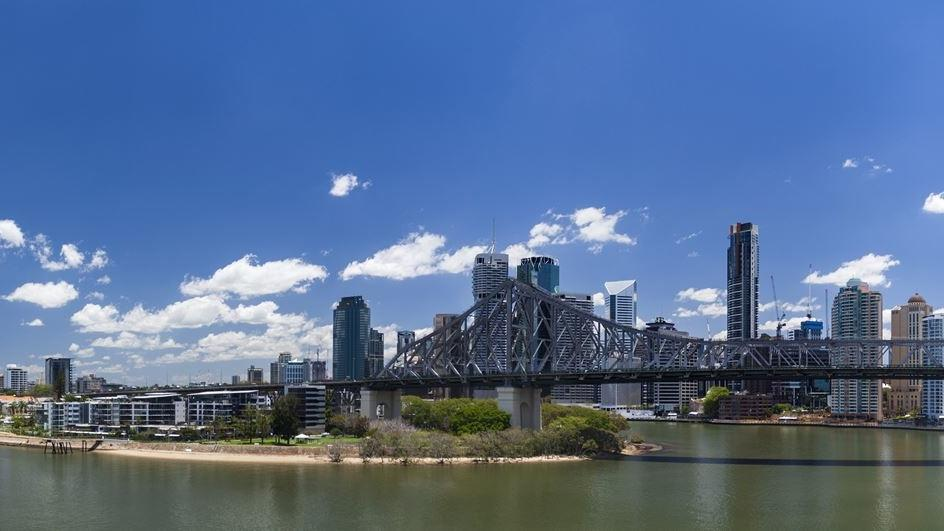 Student Accommodation Brisbane