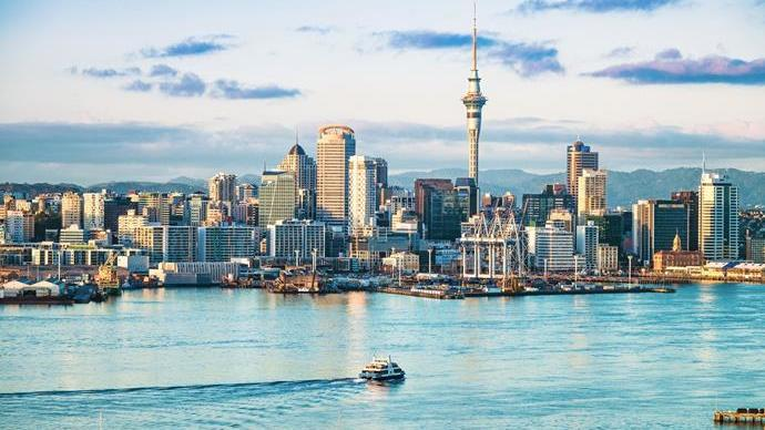 Student Accommodation Auckland