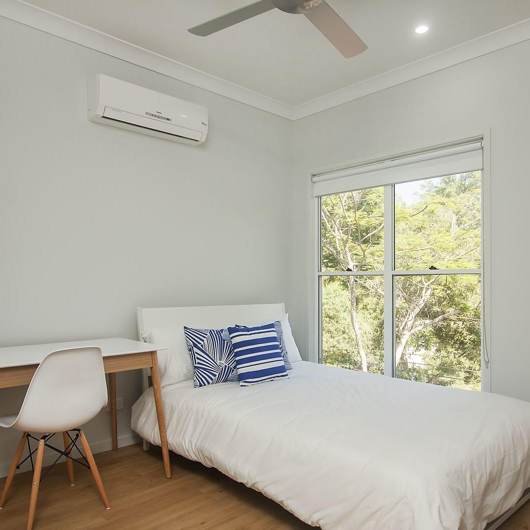 UniLodge Twelfth Avenue - 1 Bedroom Apartment
