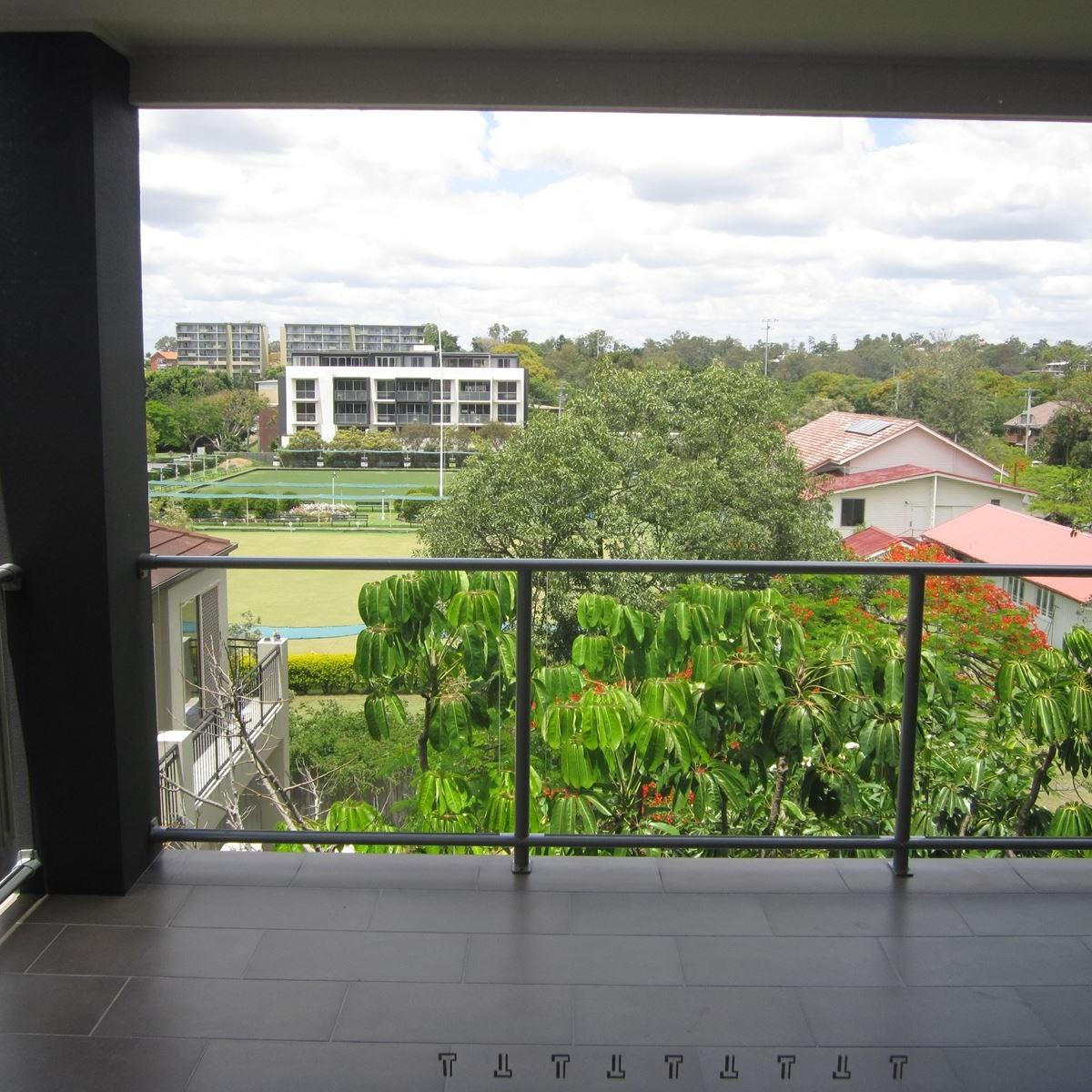 UniLodge on Macquarie 1 Bedroom Apartment